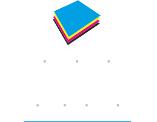 Tony Bowyer Print